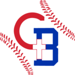Circuit Baseball Logo