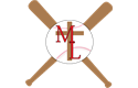 ML Red donor logo