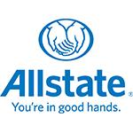 allstatesp